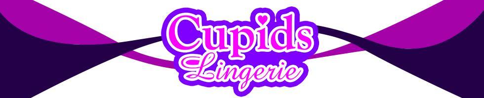 Cupids conway ar