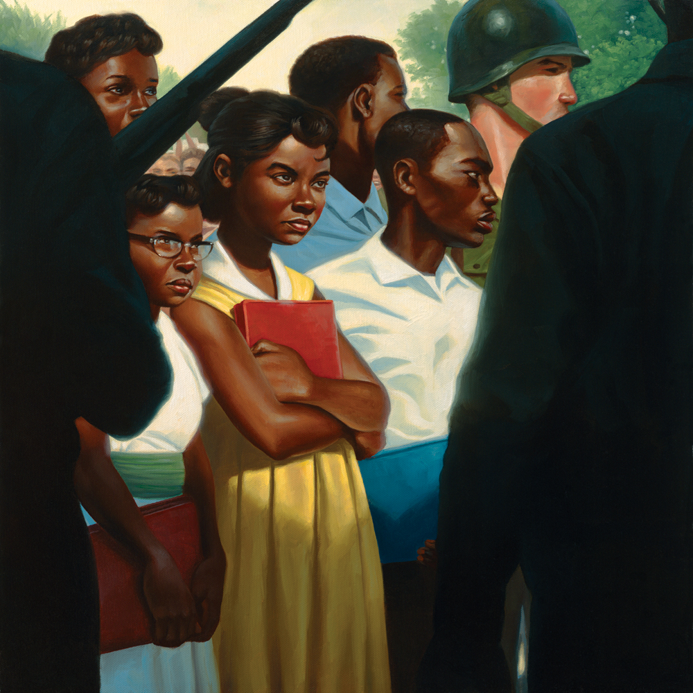 african american culture research paper Major research guides and resources--african american history teacher resources the making of african american identity, pt 1: 1500-1865 the making of african american identity, pt 2: 1865-1917.