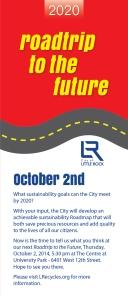 roadtrip_10.2.14_invitation