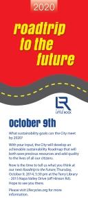 roadtrip_10.9.14_invitation