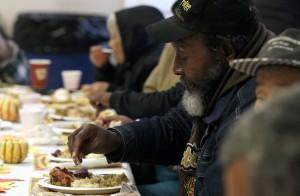 Oakland+Ministry+Provides+Thanksgiving+Meal+2vEJrILBaa4l