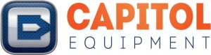 Cap Equip Logo