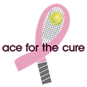 Ace for the Cure