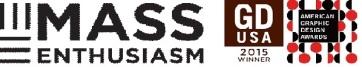 GD USA ME logos