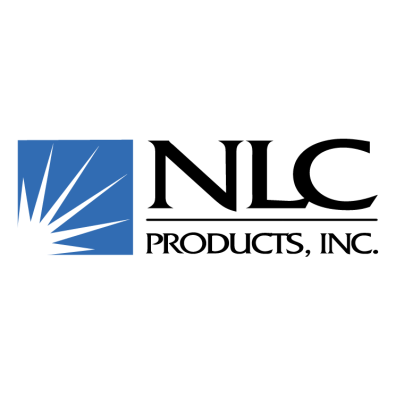 free-vector-nlc-products_043783_nlc-products