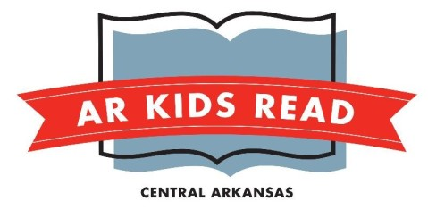 AR Kids Read logo