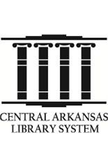 Logo_CALS