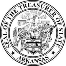 State Treasurer Logo