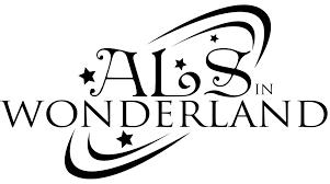 als-in-wonderland-logo