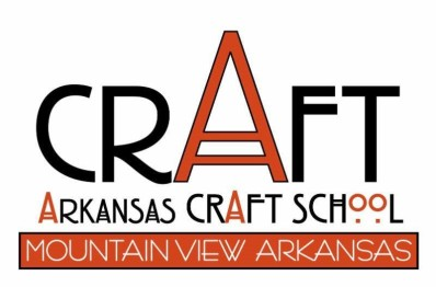 arkansas-craft-school-logo