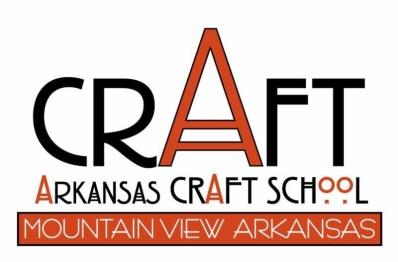 arkansas-craft-school-logo