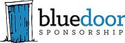 blue-door-sponsorship