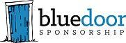 blue-door-sponsorship