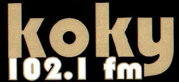 kokyfm_1156891_config_station_logo_image_1408990317