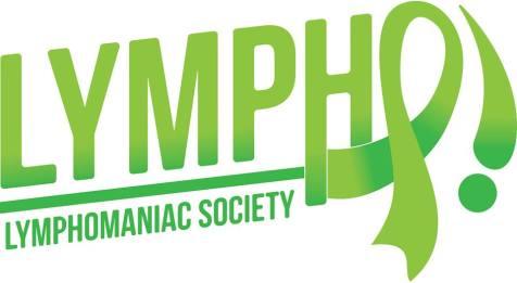 lymphomaniac-society