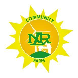 north-little-rock-community-farm