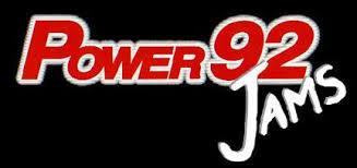 power-92