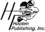Hootens logo
