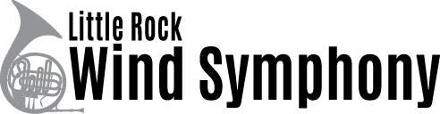 LRWS Logo