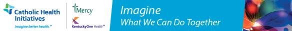 CHI SVI logo