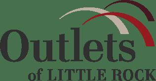 Outlets of Little Rock logo