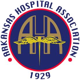 X_Large_AHA_Logo
