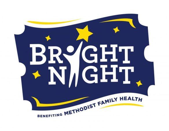BrightNightLogo_Large-768x594