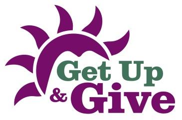 MFHGetUpGive_Logo