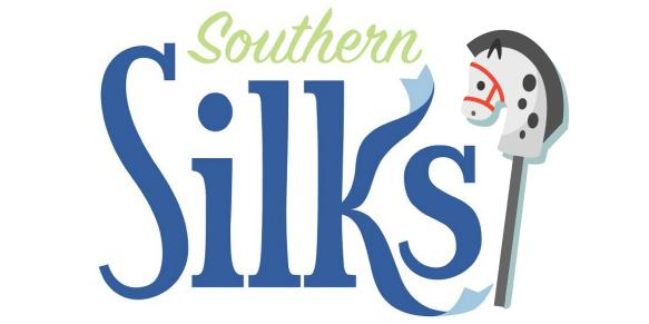 Southern Silks 2018 Eventbrite Logo.jpg