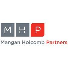 Mangan Holcomb Partners