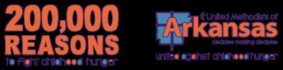 Hunger_Logo_Header1