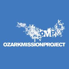 OMP Logo.png
