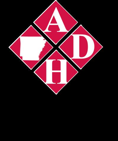 ADHlogoTop