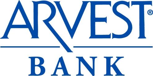 Arvest-Bank-logo
